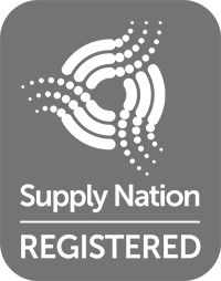 Supply Nation Registered Company